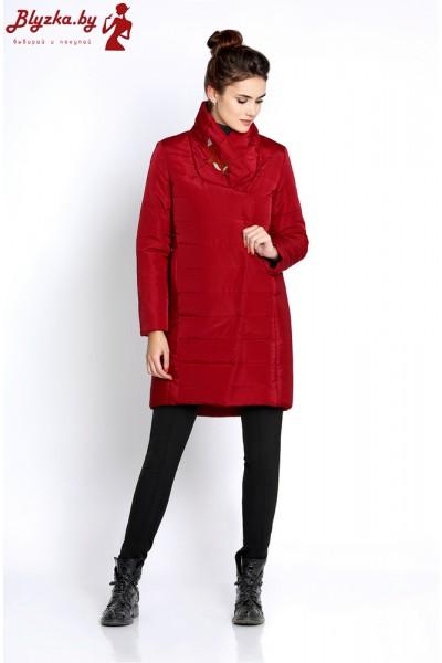 Куртка женская Pr-214-3