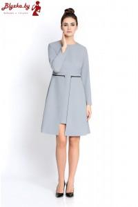 Платье женское Pr-267-3-100