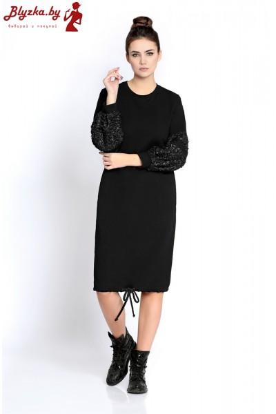 Платье женское Pr-275