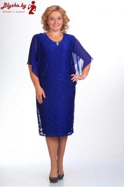 Платье женское 148