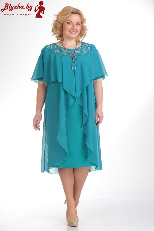 Платье женское 168(3)