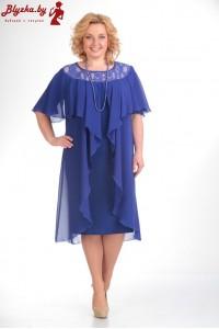 Платье женское 168(4)