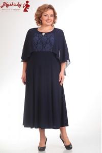 Платье женское 385-2