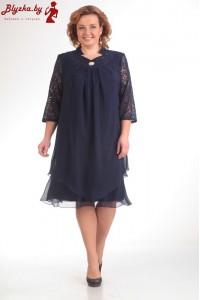Платье женское 403