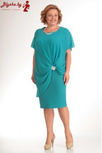 Платье женское 393-3