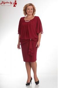 Платье женское 154-7