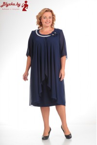 Платье женское 342-3
