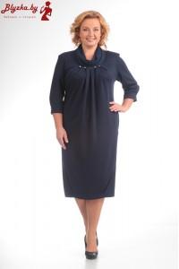 Платье женское 399-2