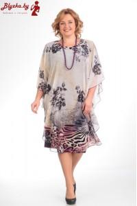 Платье женское 441-15