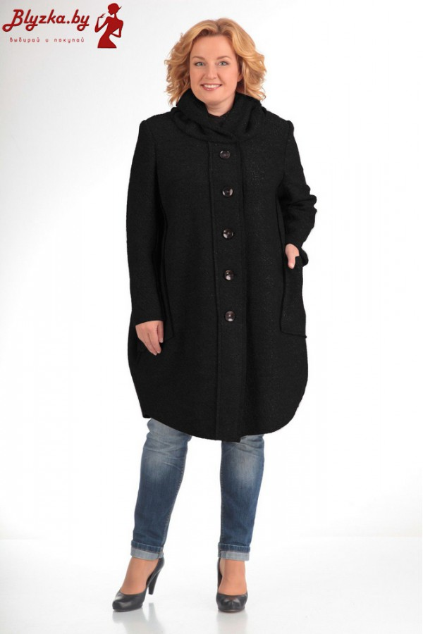 Пальто женское 485-3