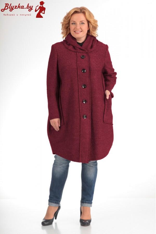 Пальто женское 485-2