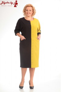 Платье женское 502-2
