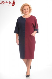 Платье женское 502
