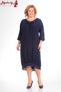 Платье женское 519