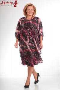 Платье женское 441-12