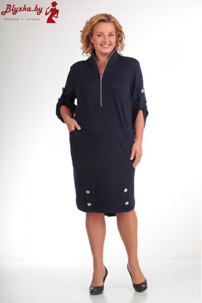 Платье женское 473