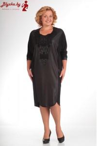 Платье женское 424
