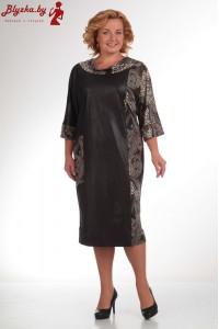 Платье женское 465