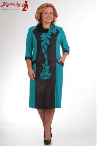 Платье женское 466-3