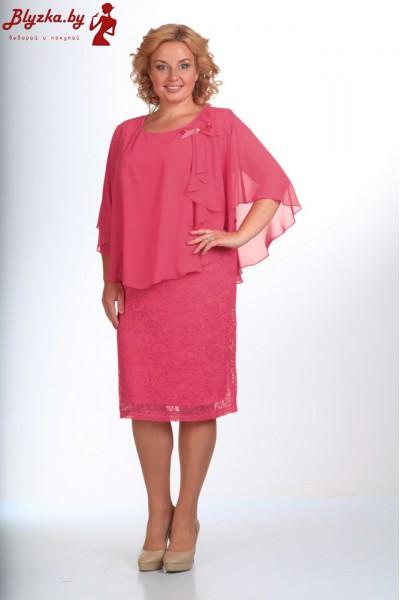 Платье женское 158-2