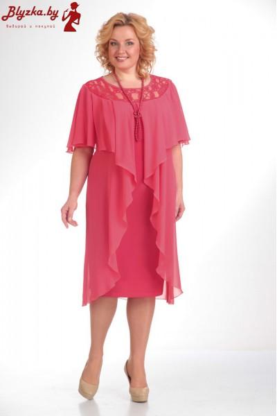 Платье женское 168-2
