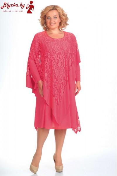 Платье женское 230-2
