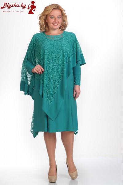 Платье женское 230