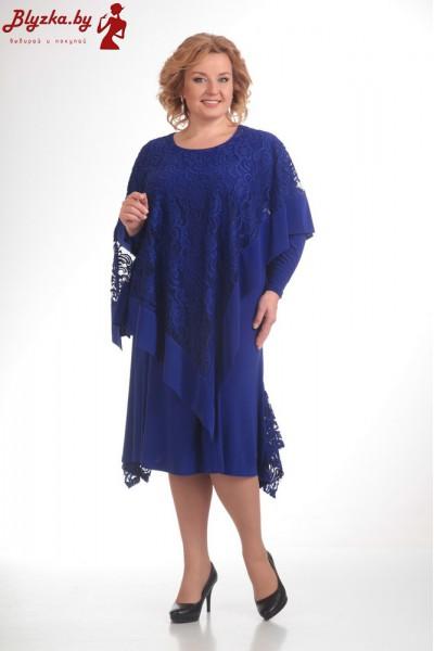 Платье женское 230-5