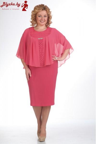 Платье женское 261