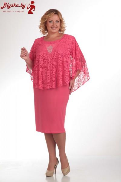 Платье женское 340-5