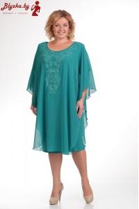 Платье женское 341-2