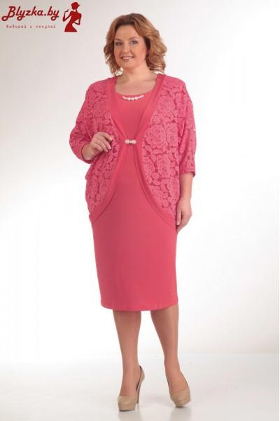 Платье женское 384-2