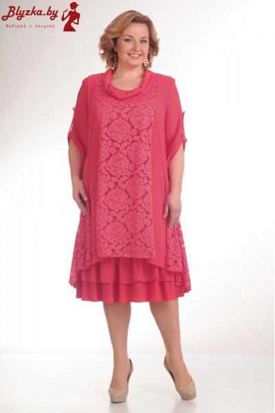 Платье женское 417-2