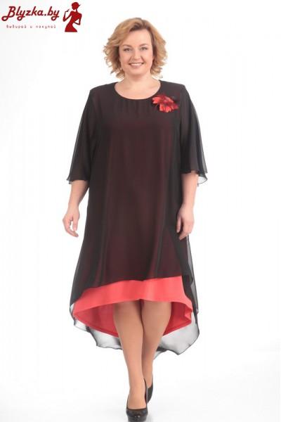 Платье женское 522