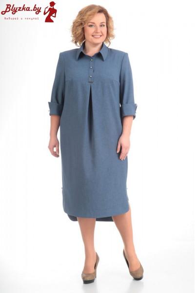 Платье женское 529