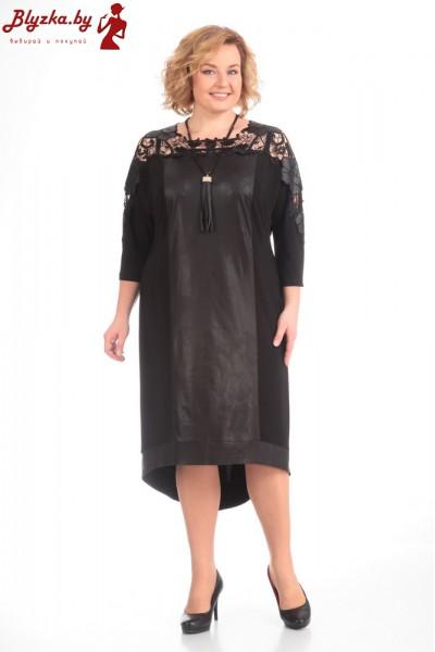 Платье женское 531