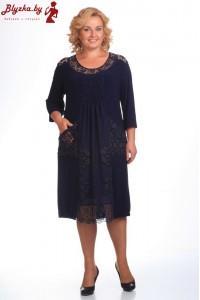 Платье женское 201-2-100
