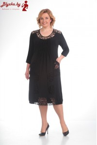 Платье женское 201