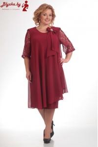 Платье женское 254-2