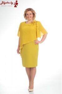 Платье женское 324-4