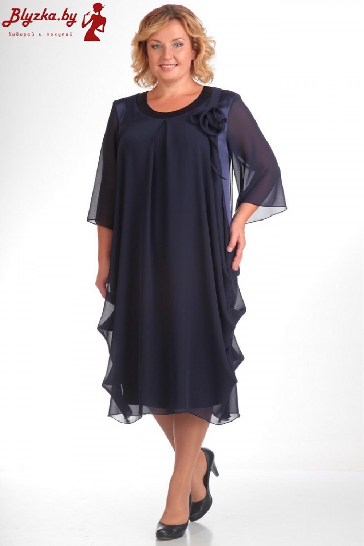 Платье женское 334-4