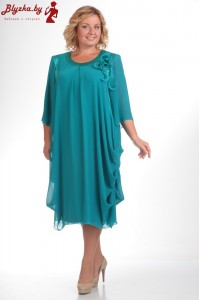 Платье женское 334-2