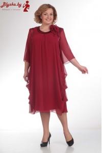 Платье женское 334-3