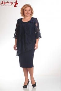 Платье женское 390-3