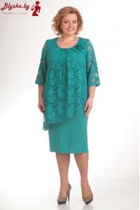 Платье женское 390-4