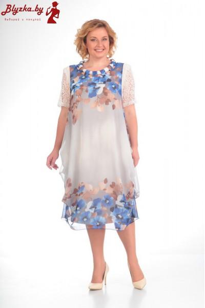 Платье женское 435-k-100