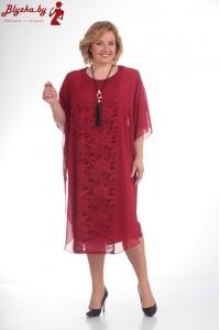 Платье женское 499-2