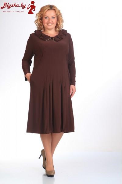 Платье женское 237