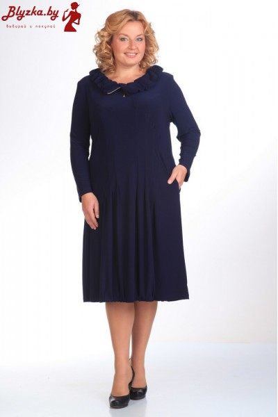 Платье женское 237-2