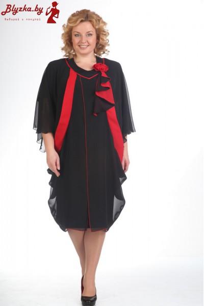 Платье женское 266